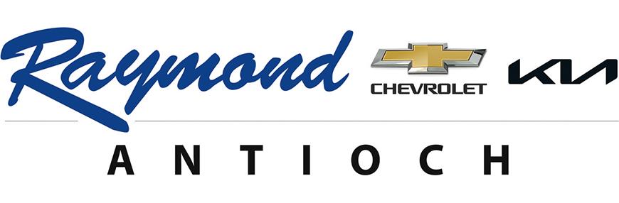 Raymond Auto Group